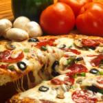 Co spotykamy w kuchni włoskiej?