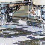 Haft komputerowy- sposób na dekorację odzieży|Piękne ozdoby ubrań|Ręczniki z własnym imieniem|Ręcznik imienny – doskonały sposób na prezent